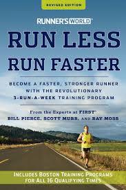 run less