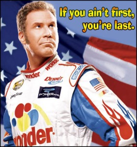 ricky-bobby-if-you-aint-first